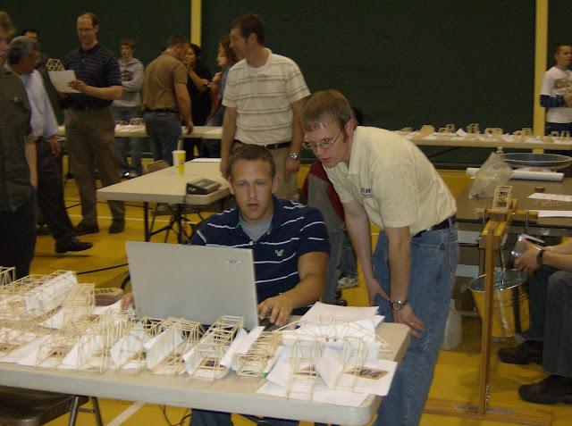 model bridge 4-1-09 (4).jpg