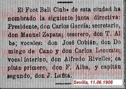 sevilla11.06.1908