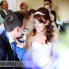 Oakley-Hall-Wedding-Photography-LJPhoto-CW-(18).jpg