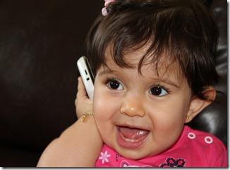 Maria Alice 05-11-2011 252