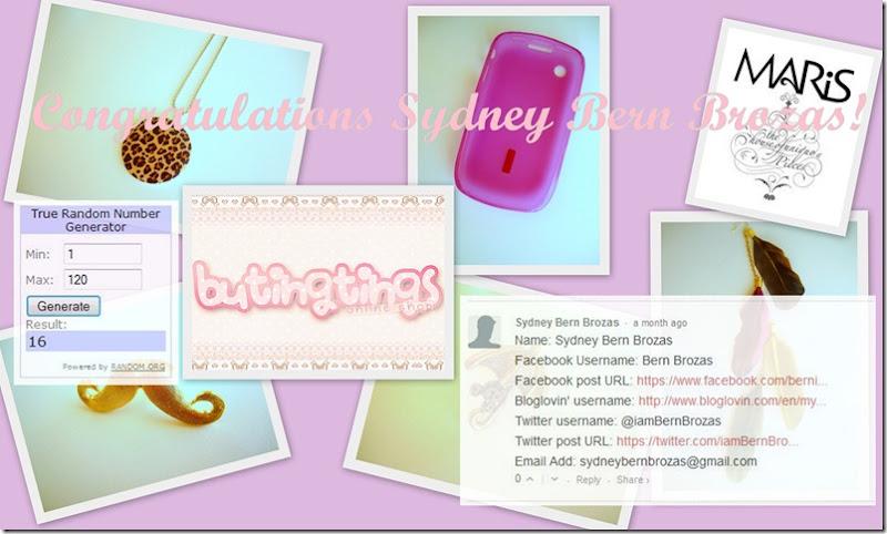 Blog giveaway1