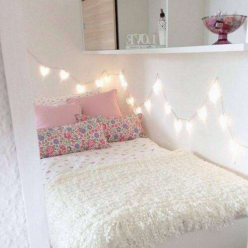 lifestyle slaapkamer inspiratie, Meubels Ideeën