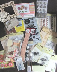 birthday box 3 AAWA Renee 2013