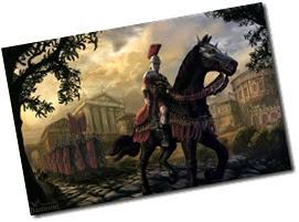 roman_empire_by_bamoon-d4hsq3d
