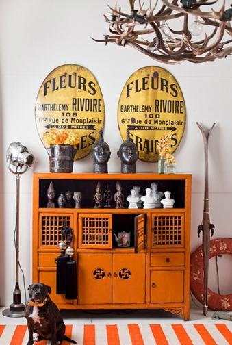 orange-cabinet1-664x1024