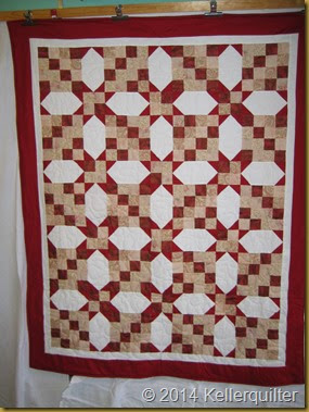 Quilt162-rot