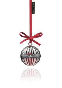 08_Christmas_Bauble_FC_970_A6