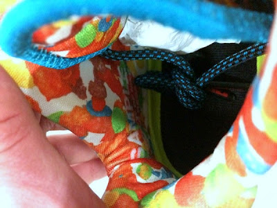 nike lebron 11 gr what the lebron 2 08 Detailed Look at What the Nike LeBron 11