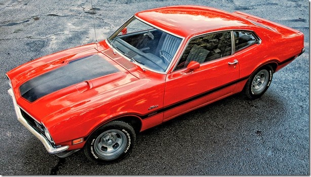1970-ford-maverick