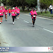 carreradelsur2014km9-2187.jpg