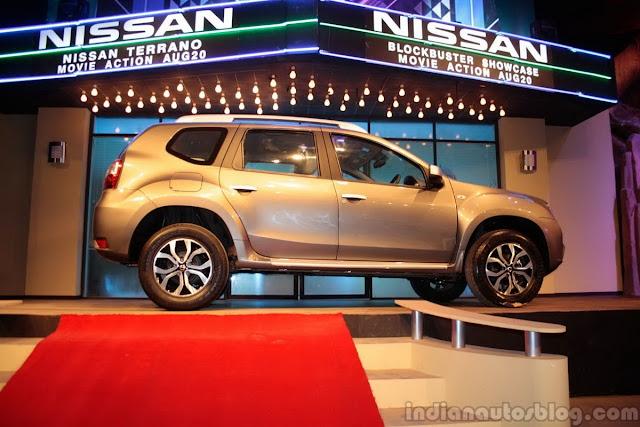 http://lh4.ggpht.com/-Wf2ds13UWls/UhPifP0wbEI/AAAAAAANv8c/EfRFE66XvyU/s1600/Nissan-Terrano-3%25255B5%25255D.jpg