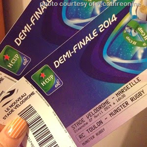 toulon munster tickets