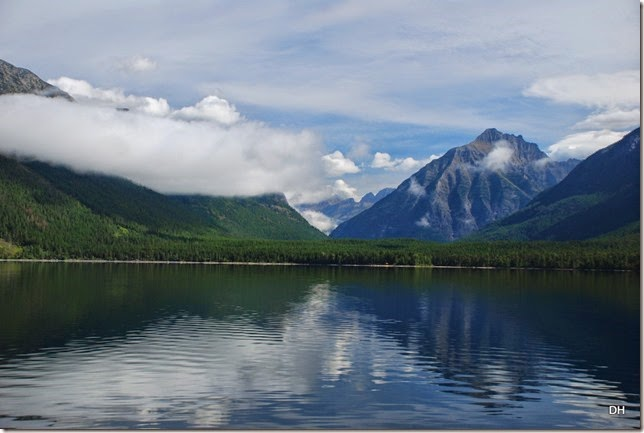 08-29-14 A Boat Tour Lake McDonald GNP (35)