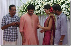 mamtha_mohandas_wedding _engagement1