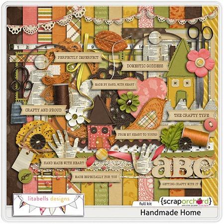 litabells_handmadehome_kit