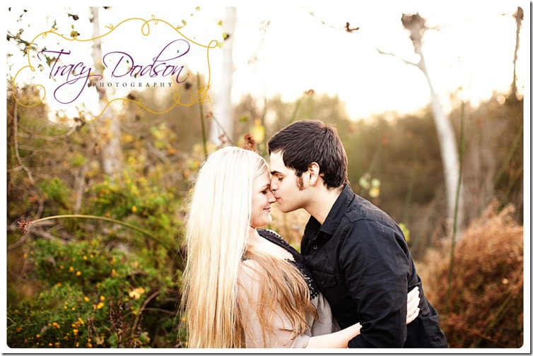 Fallbrook Engagement Photography San Diego Wedding  051