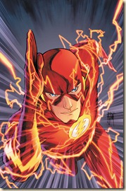 Flash-01-Art