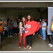 NamoroCristao13-2013.jpg