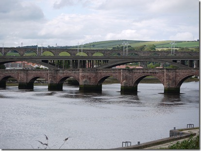 MH Falkirk to Whitby 024