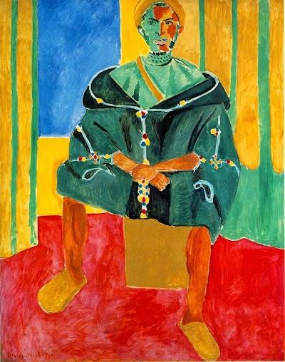 Matisse, Henri (18).jpg