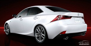 2014-Lexus-IS-4