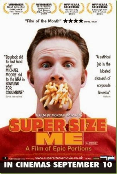 SuperSize-Me