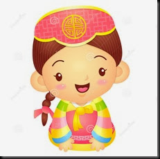 girl-mascot-polite-greeting-korea-traditional-cultural-cha-character-design-series-33869718