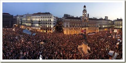 29M2012 Sol (Madrid)