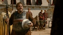 Game.of.Thrones.S02E01.HDTV.x264-ASAP.mp4_snapshot_05.40_[2012.04.01_23.14.04]