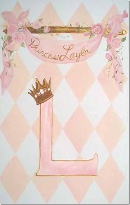 pink-monogram