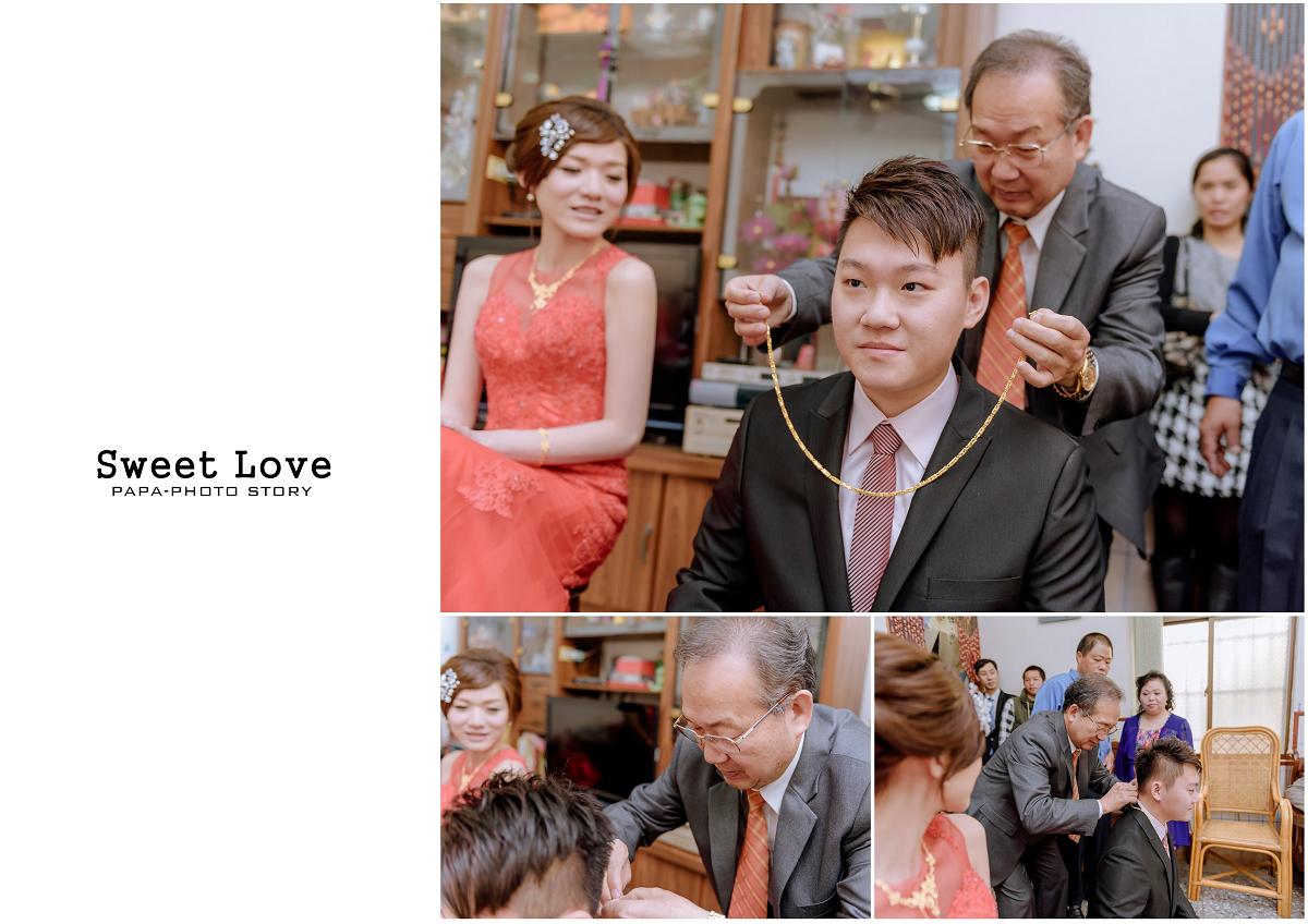 """""""婚攝趴趴照,婚攝,桃園婚攝,自助婚紗,婚攝推薦,婚禮攝影,福宴樓,台中婚攝"""""""