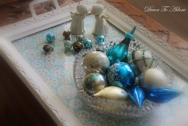 DTA Christmas 024-001