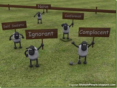 sheeple_definition1