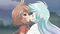 [gg]_Dororon_Enma-kun_Meramera_-_12_[F7488E84].mkv_snapshot_17.12_[2011.06.29_20.46.38]