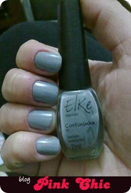 esmalte_elke_cortininha_blog_pink_chic_04