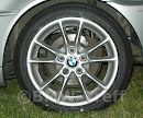 bmw wheels style 50