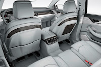 2014-Audi-A8-23.jpg