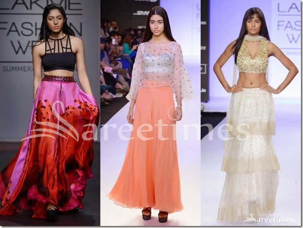 LFW_2014_Summer_Resort_Lehenga_Collection(11)
