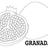 granada-1.jpg