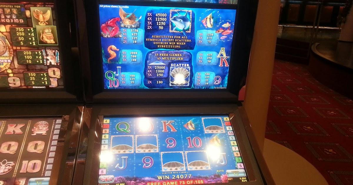 играть в игровые автоматы адмирал x официально