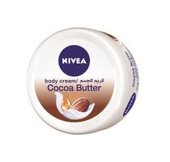 NBO_CocoaButter_Cream_Tilted_EA