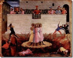 Fra_Angelico_067