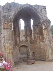 2008.09.05-040 vestiges de l'abbaye d'Alet