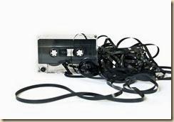 kaset (2)