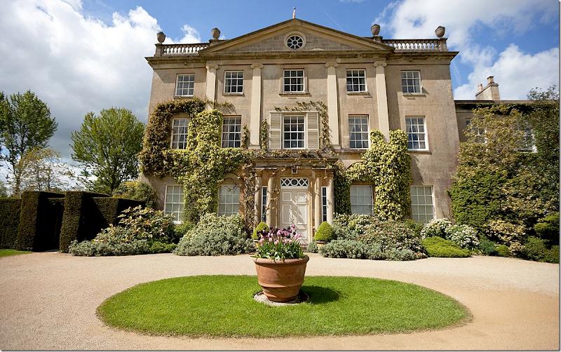 1000 images about ancestors on pinterest mount vernon for Devonshire home design garden city ny