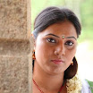 VENNILAVIN ARRANGETRAM  - Movie Stills 2012