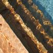 piscine_bois_modern_pool_pr_2.jpg