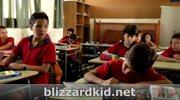 http//lh4.ggpht.com/-WgxyJ3pJOOA/UfOheKVsM_I/AAAAAAAAAGk/aTb98JzQgzA/s0/thumb6.jpg