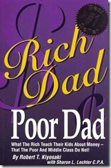 Rich-Dad-Poor-Dad-Robert-T-Kiyosaki