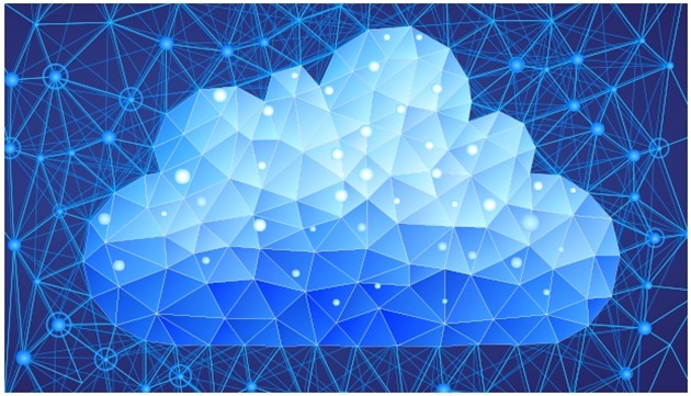 Trends of Cloud Computing Future